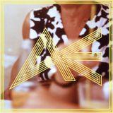 Mixtape Anywave - Villette Sonique 2014