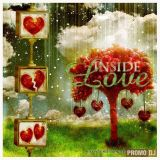 Love Inside...(compiled & mixed by Maiia)
