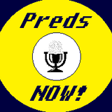 Predators NOW! with Mark Willougby (The View From 111) 6/26/12