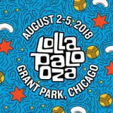 Kayzo - Lollapalooza Chicago 2018