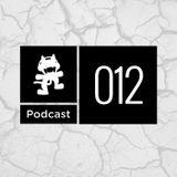 Monstercat Podcast Ep. 012
