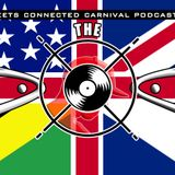 Streets Connected Carnival Podcast 2010