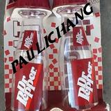 Paulichang - Salt and Pepper