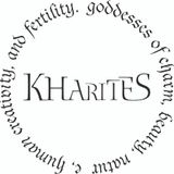 Kharites 28 ----- 2014.01.18 Chie