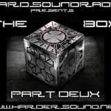 DJ Probert - The Box (Part Deux) On HardSoundRadio-HSR