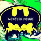Watch Your Dubstep Mixtape - Monster House
