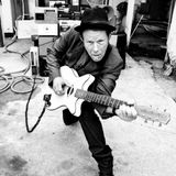 TOM WAITS. Acto de Fe 14-julio, 2013, 2a hora