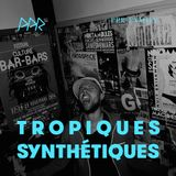 PPR0701 DJ Cucurucho  - Tropiques Synthétiques #12