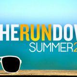 DJ MENT - The RunDown 2014 (cardio Mix)