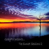GooeyPoo presents... The Sunset Sessions 2