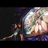 Kyle Watson @ Tomorrowland UNITE 2016