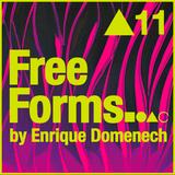 Freeforms | Episode 11
