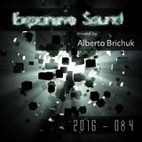 Expansive Sound [2016-084] by Alberto Brichuk
