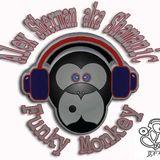 Alex Sherman - Funcky Monky (breaks mix)