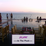 In Love In The Pool - Live Mix - 1 April 2015