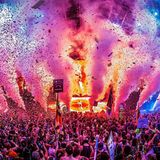 Music Festival Mix [Ultra/Tomorrowland/Untold]