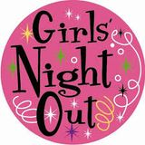 MIX 50 - Girls Night Out