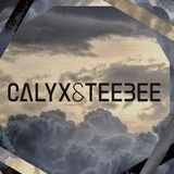 Calyx & Teebee (RAM Records, Subtitles Records) @ Essential Mix, BBC Radio 1 (08.12.2012)