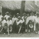 #MixMMP - Musiques instrumentales malgaches