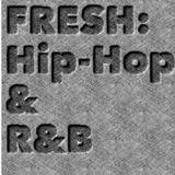 DJ X Promo Mix #3 (R&B, Hip Hop) *20 Second Delay In Beginning*