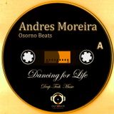 Andres Moreira @ Dancing for Life (A)