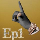 We the Best Radio - DJ Khaled - Episode 1 - Beats 1