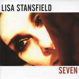 Lisa Stansfield – Seven  2014