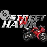 DJ StreetHawk Mix Vol. 13