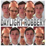 Daylight Robbery Episode 6: Slush Patrol