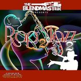 Rap 2 Jazz 2
