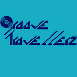 Groove Travellerz on Bruzz - 23rd edition - ( 27/10/2019 )