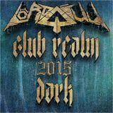 Lord Qiuu - Club Realm 2015 - Dark