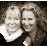 Your Life Revealed, Tarot/Runes - Dr. Meg Blackburn Losey