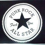 émission du 25/01/2012 spécial Punk