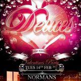 Deuces Valentines Special_14_02_12