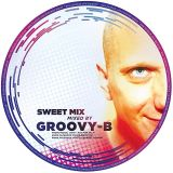 Groovy-B Sweet Mix