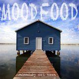Mood Food - Part 1