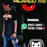 DJ_RICARDO_MS - SESSION.02 - Round up