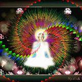 psytrance--emotional Intelligence--weva