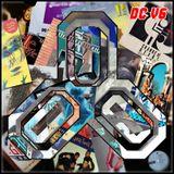 Dance Classics 8090s Mix Volume 6