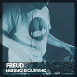 Freud - Mais Baixo Exclusive Mix