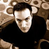 Silk Royal Showcase 159 - Adam K Guest Mix