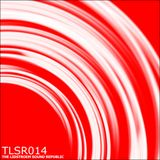 Eric Lidstroem - TLSR 014 (2013 Production Special)