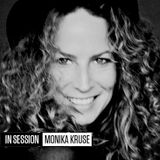 Monika Kruse - Mixmag In Session UK (2015)