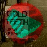 Leatherface / / WBG Mix / / August 2012