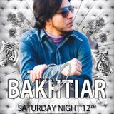 after long time TOFAAN is back again on lets the magik begins with R Jay Bakhtiar