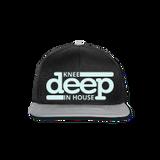 DJ A.K.STEPPA KDIH 13 :: SUMMER 2014 MIX
