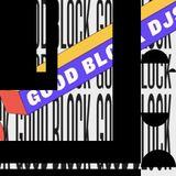 Good Block (14/04/18)