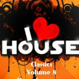 Houseclasssics 8 #Livecut housefreqs #Classics All #episodes #number1 #proghouse #by  #Cologneandy