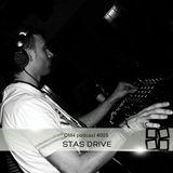 DM4 podcast #005 : Stas Drive (Quattar)